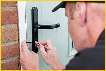 Exclusive Locksmith Service Henrico, VA 804-829-7269
